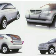 coche_sin_puertas