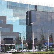 edificio_overlap