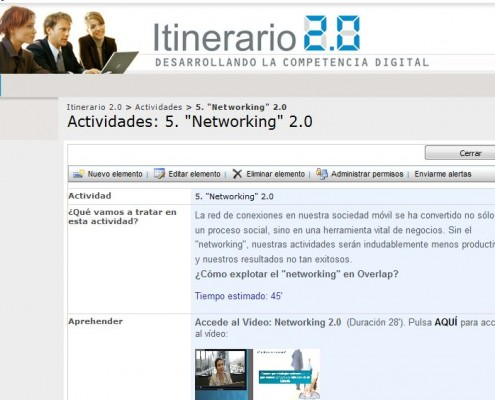 itinerario_competencia_digital