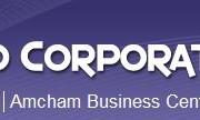 logo_Educacin_Corporativa_IQPC