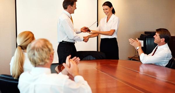 sales_academies