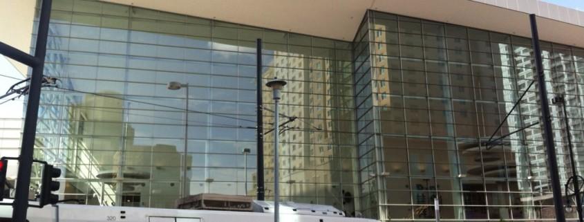 astd_2012_exterior