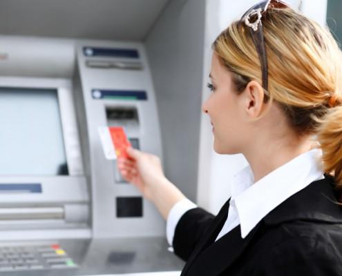 banca_oficinas_del_futuro