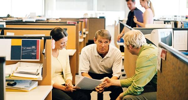 sales_academies_personalizacin