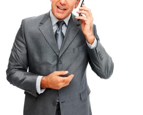 telefonia_-_filete_o_conexion