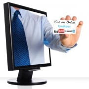 empresa-socialmedia