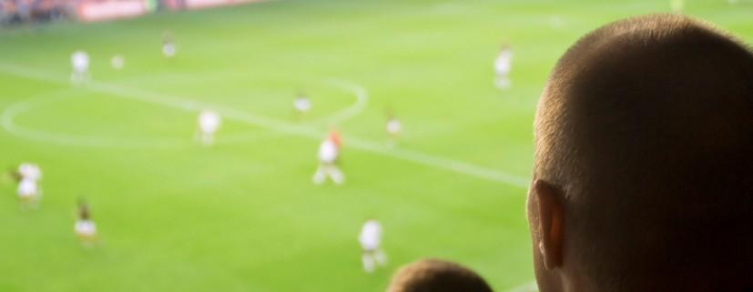 futbol_pedir_mas_colaboradores