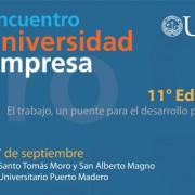2012-encuentro-universidad-empresa
