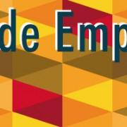 feria_empresas_uade_2012
