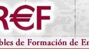 GREF_logo
