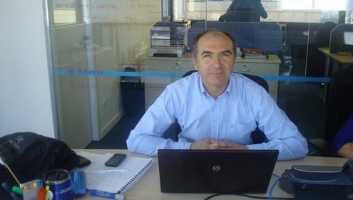 antonio_rubio