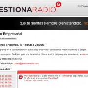 captura_gestiona_radio