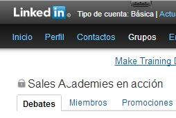captura_linkedin_sales_academies