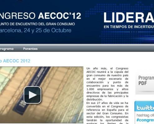 congreso_aecoc_2012