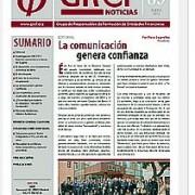 revista_gref