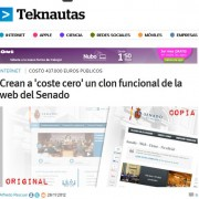 Captura_web_clon_web_Senado