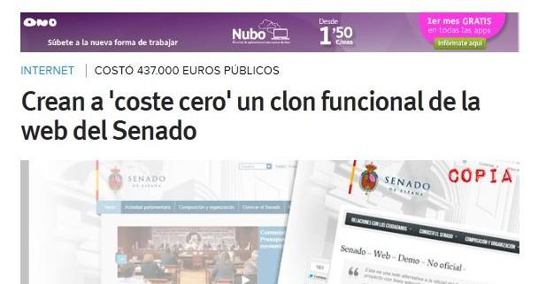 Captura_web_clon_web_Senado