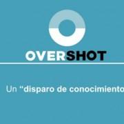Captura_Overshots