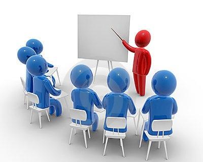 gestion del aprendizaje
