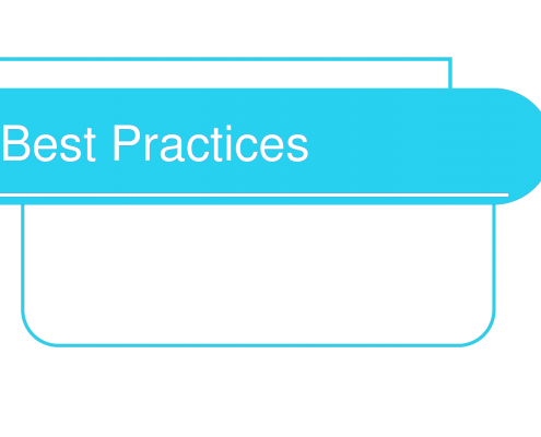 logo best practices