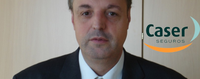 Antolin Tello Caserok