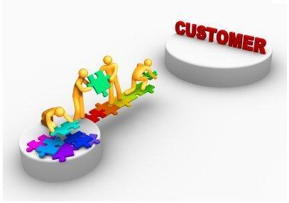 retencion clientes sector seguros overlap