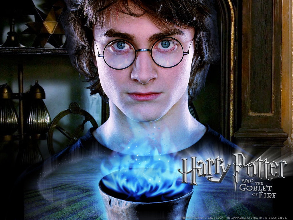 Harry Potter y el Caliz de Fuego-1024x768-605056
