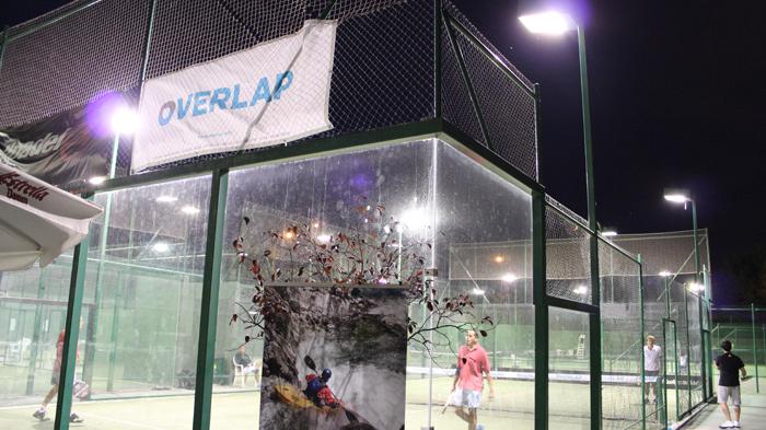 2013-09-27-torneo-padel-overlap002