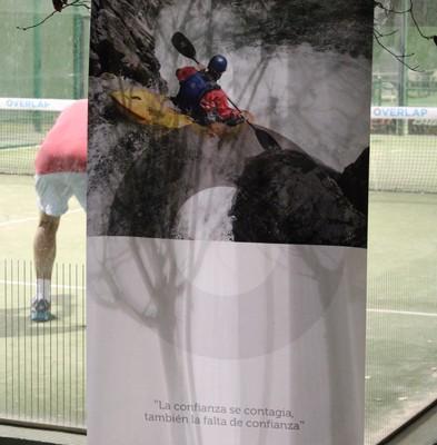 2013-09-27-torneo-padel-overlap003