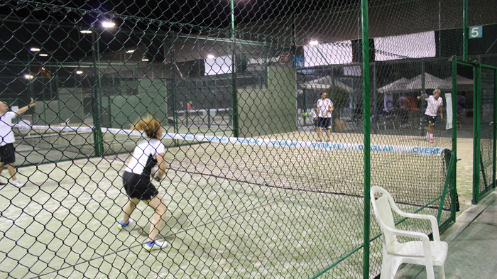 2013-09-27-torneo-padel-overlap009