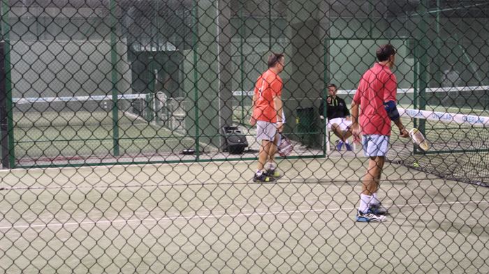 2013-09-27-torneo-padel-overlap014