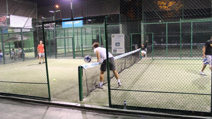 2013-09-27-torneo-padel-overlap025