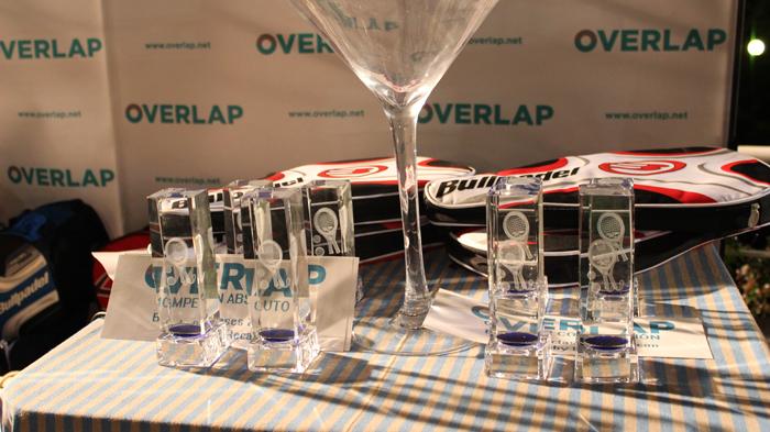 2013-09-27-torneo-padel-overlap033