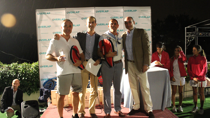 2013-09-27-torneo-padel-overlap044