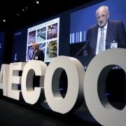 AECOC 2013