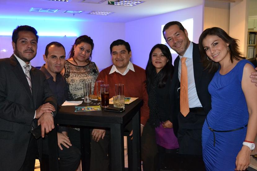 coctelMexico11