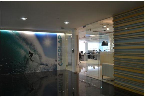 oficina mexico 01