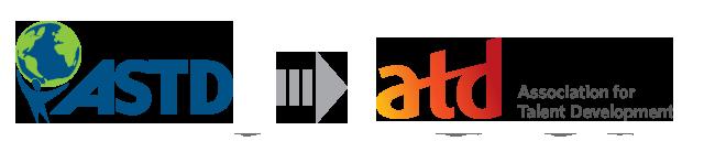 logo block-FIN