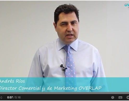 overlap-tv-andres-rios-assessment-comercial