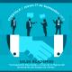 Overtalk Sales Academies