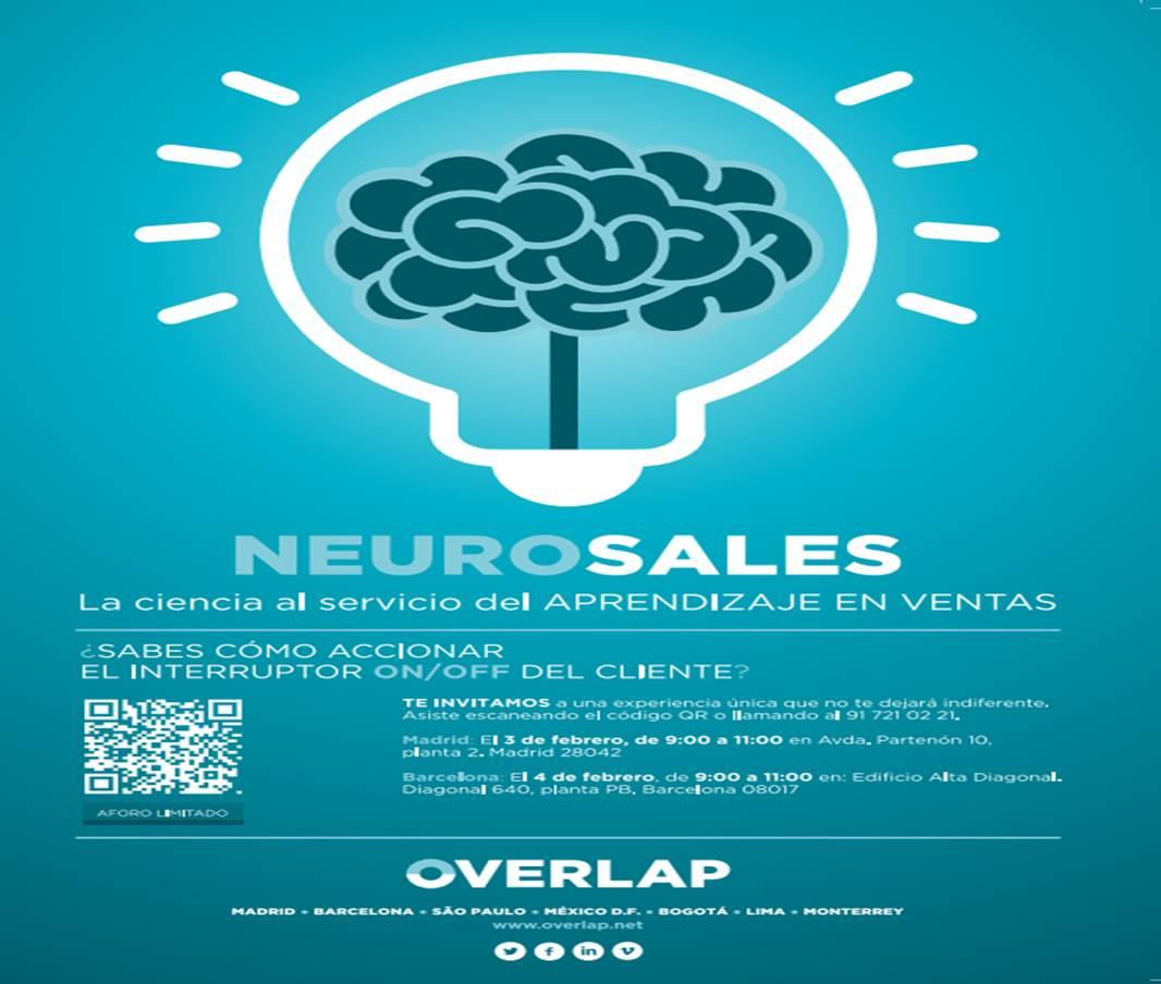 banner_neurosales