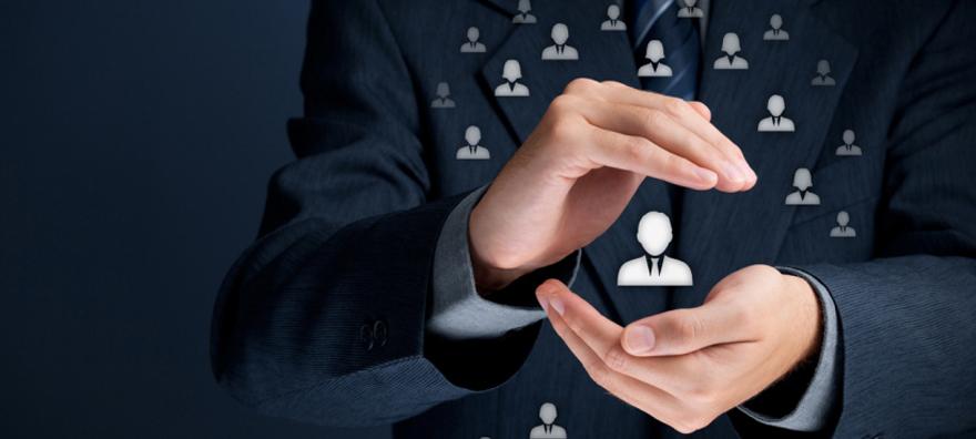 fideliza-tus-clientes-traves-de-la-personalizacion-del-contenido-880x396