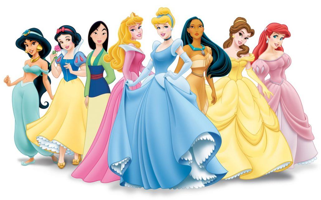 princesas_overlap